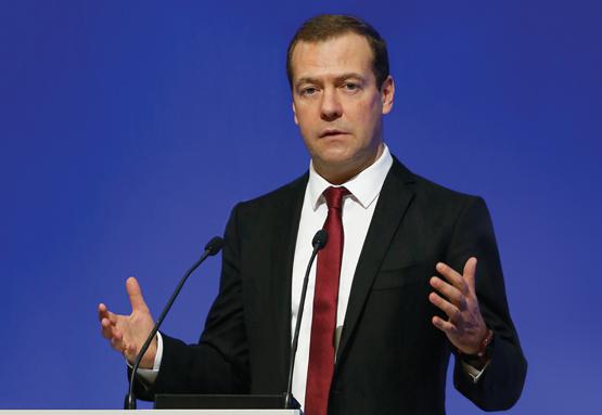 Российский инвестиционный форум «Сочи-2018»