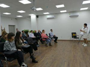 Социальное предпринимательство в Карачаево-Черкесии набирает обороты